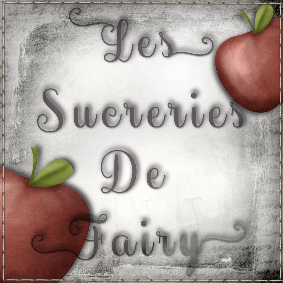 Les Sucreries De Fairy Logo 3.0.png