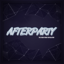 Afterparty LOGO [NEW].png
