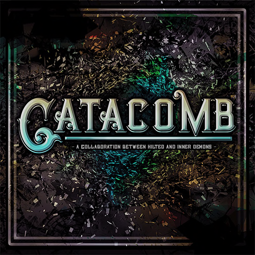 Catacomb logo 512.png