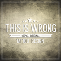 featured - this is wrong.png