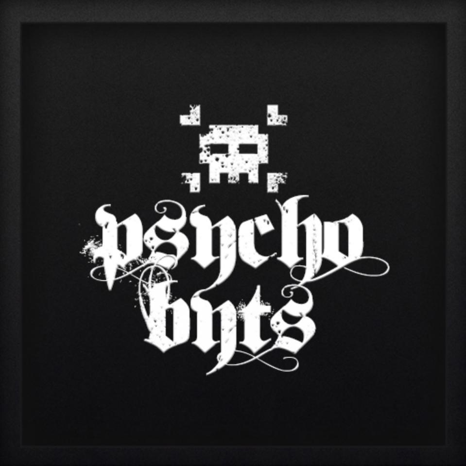 psycho bytes logo.png