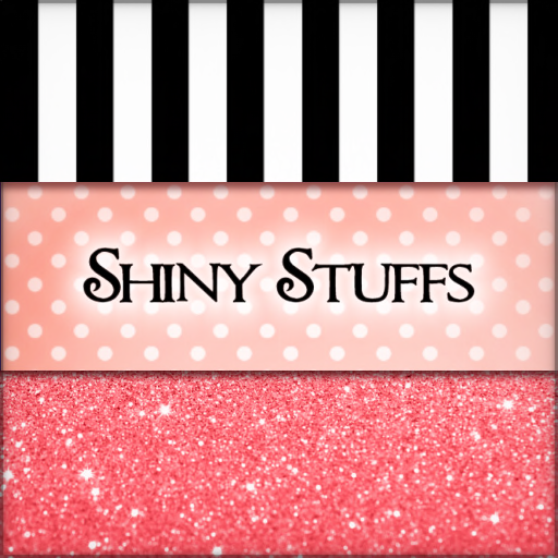 Regular - Shiny Stuffs Logo.png