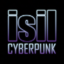 Regular - ~isil~ Cyberpunk Logo.png