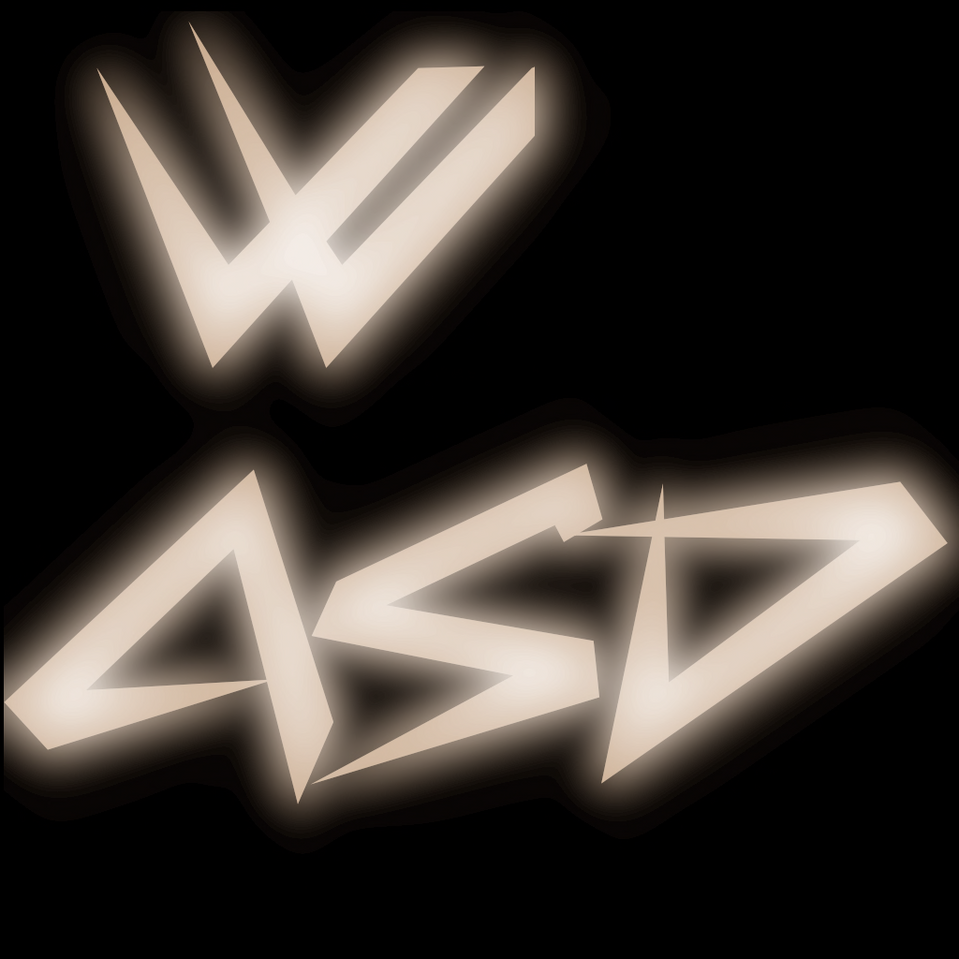 regular - WASD_Inworld_Logo.png
