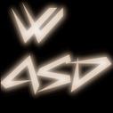 regular - WASD_Inworld_Logo.png