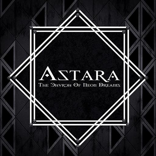 Astara - Logo 2019 512.png
