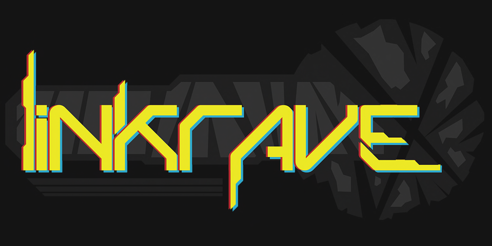 LINKRAVE logo.png