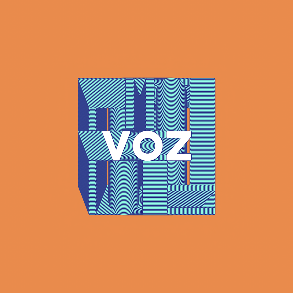 Regular - VOZ.png