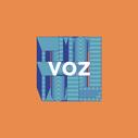 Regular - VOZ.png
