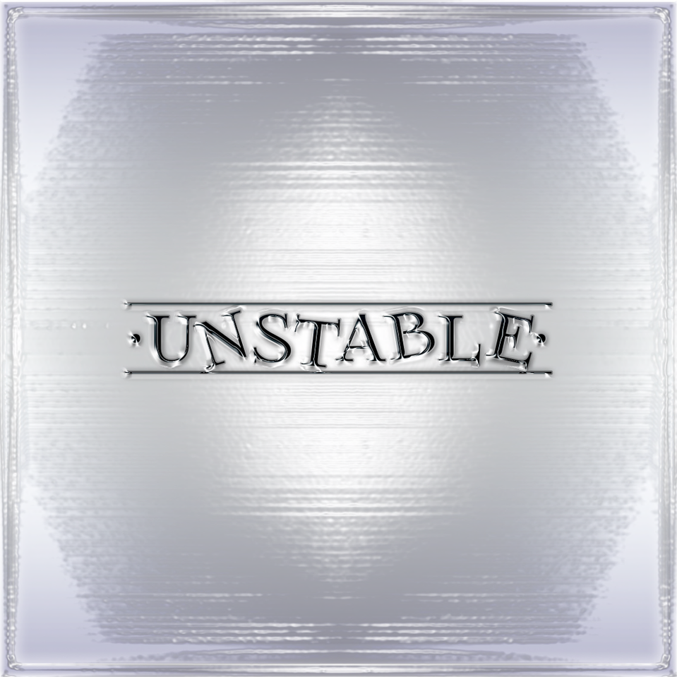 Featured - Unstable logo - Draetia.png