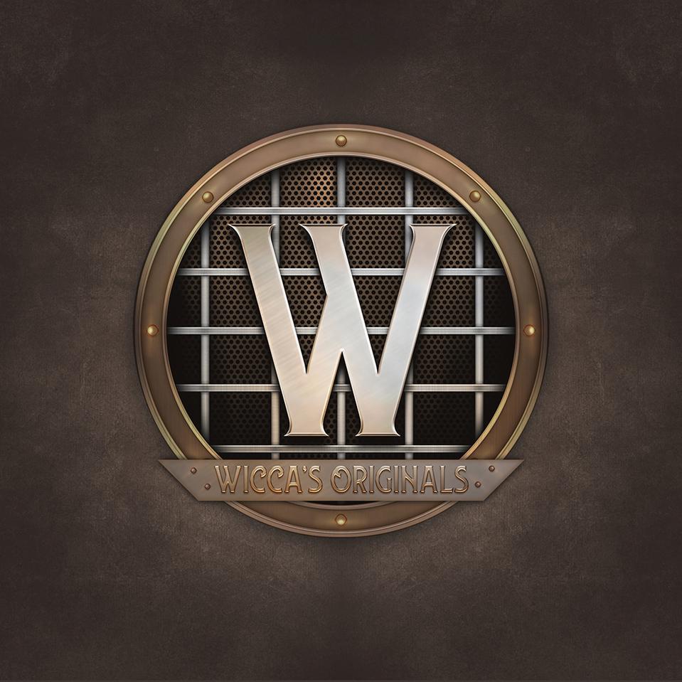 Sponsor - Wicca_s Originals - Logo 2019.