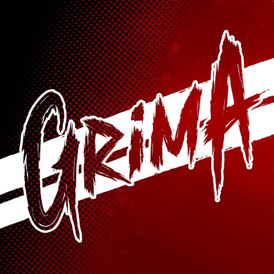 Fullpermlogo for store_ GRIMA.png