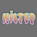 HILTED 512 Logo.jpg