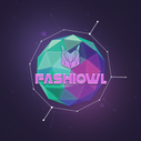 Fashiowl Poses - Logo 2019.png