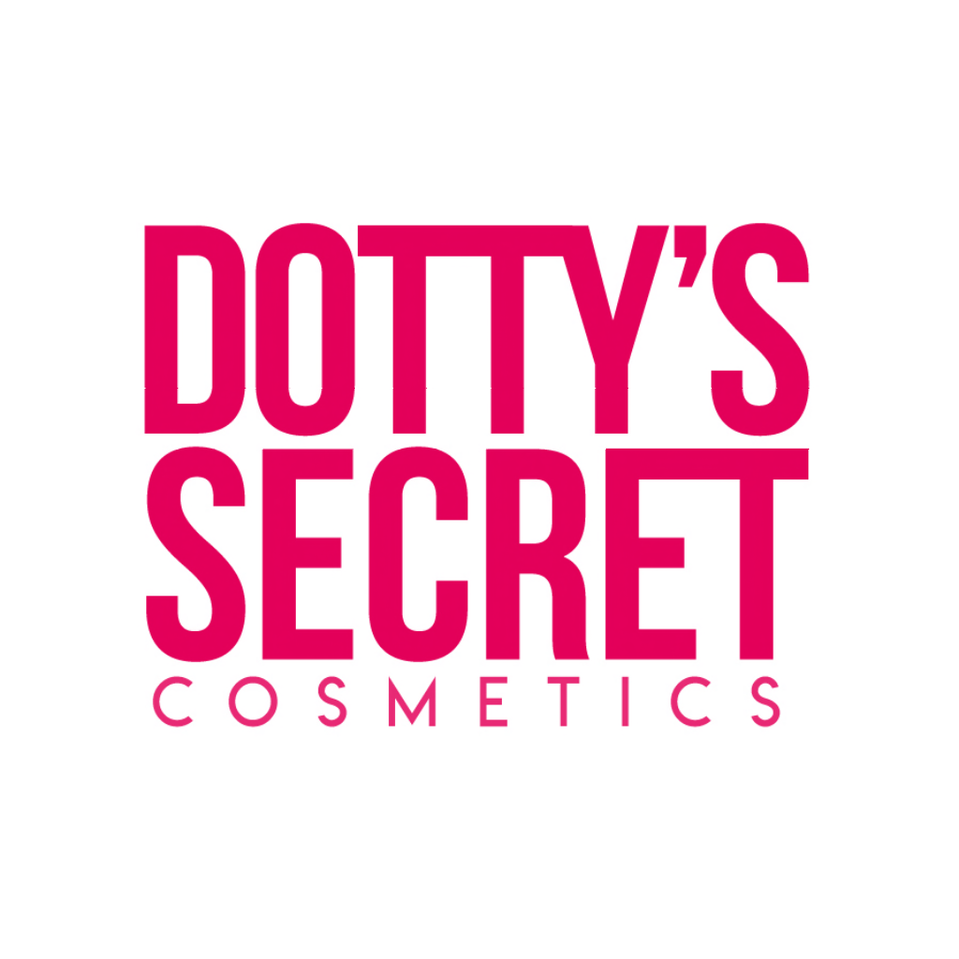 regular - Dotty_s Secret Cosmetics - LOG