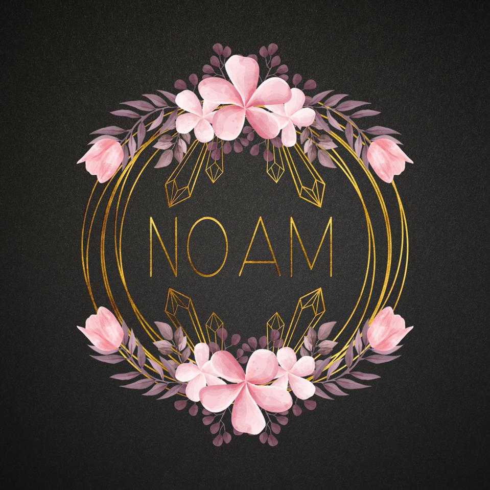 reg - NEW - Noam.png