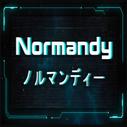reg - new - normandy logo v2.png