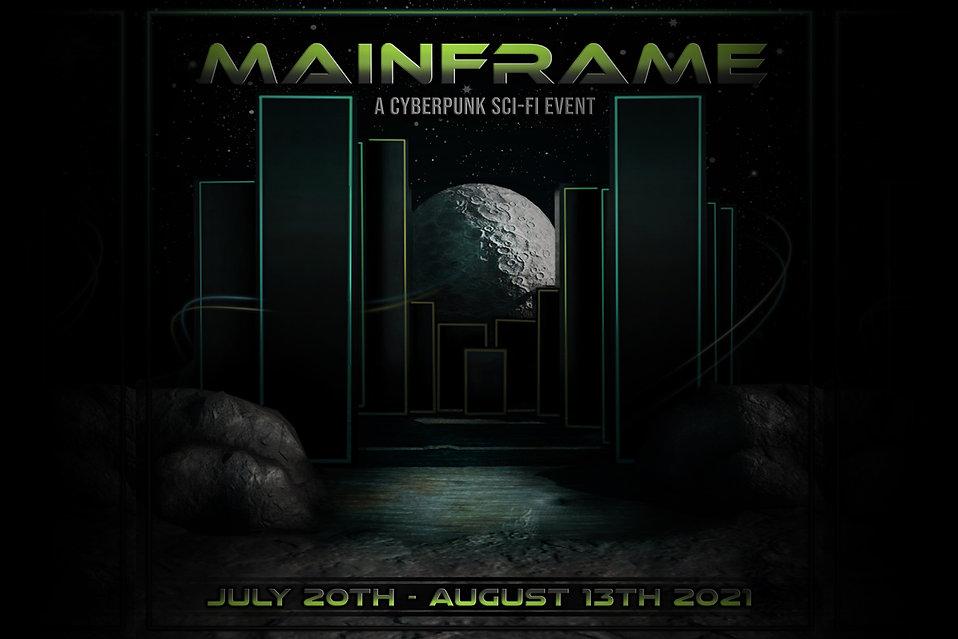 Mainframe Event - July 2021.jpg