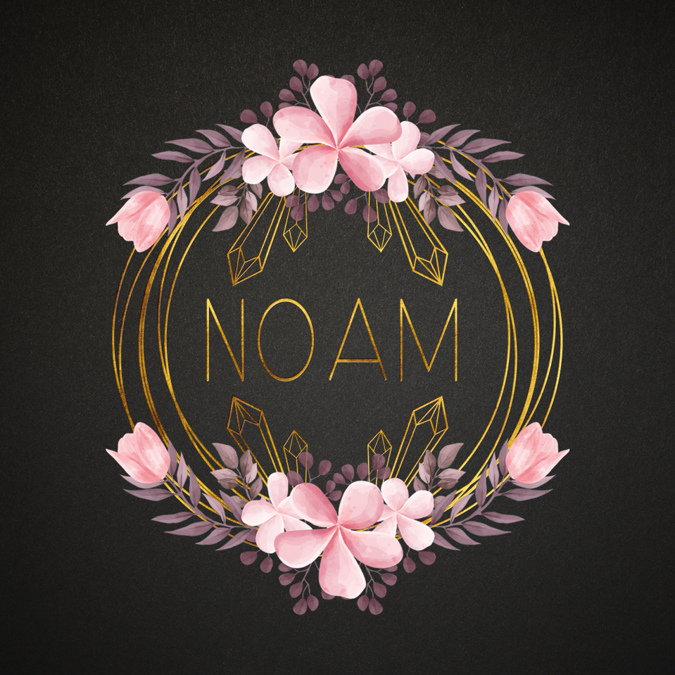 NOAM LOGO PLAIN NEW (MAY2020).png