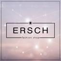 Featured - ERSCH logo 2020.png