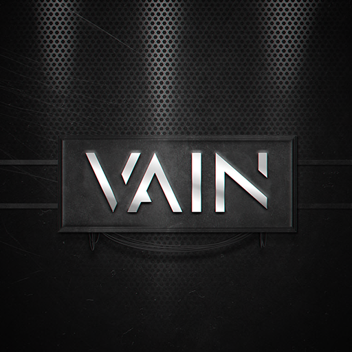 Regular - VAIN_ Logo.png