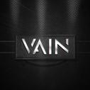 Regular - VAIN_ Logo.png
