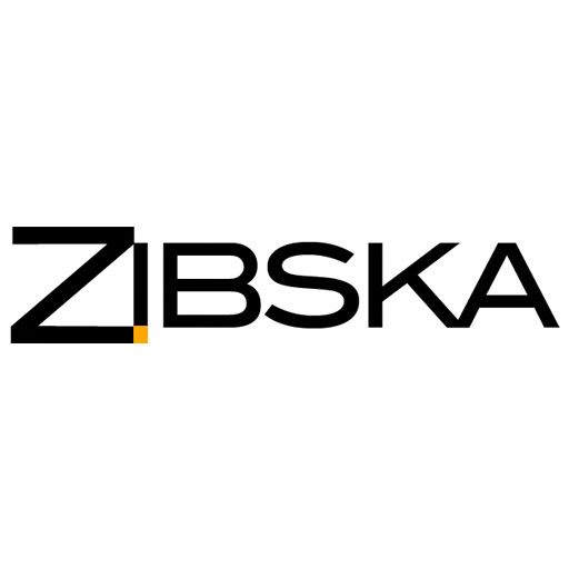 reg - Zibska Logo_512.png