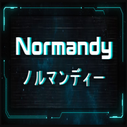 normandy logo v2.png