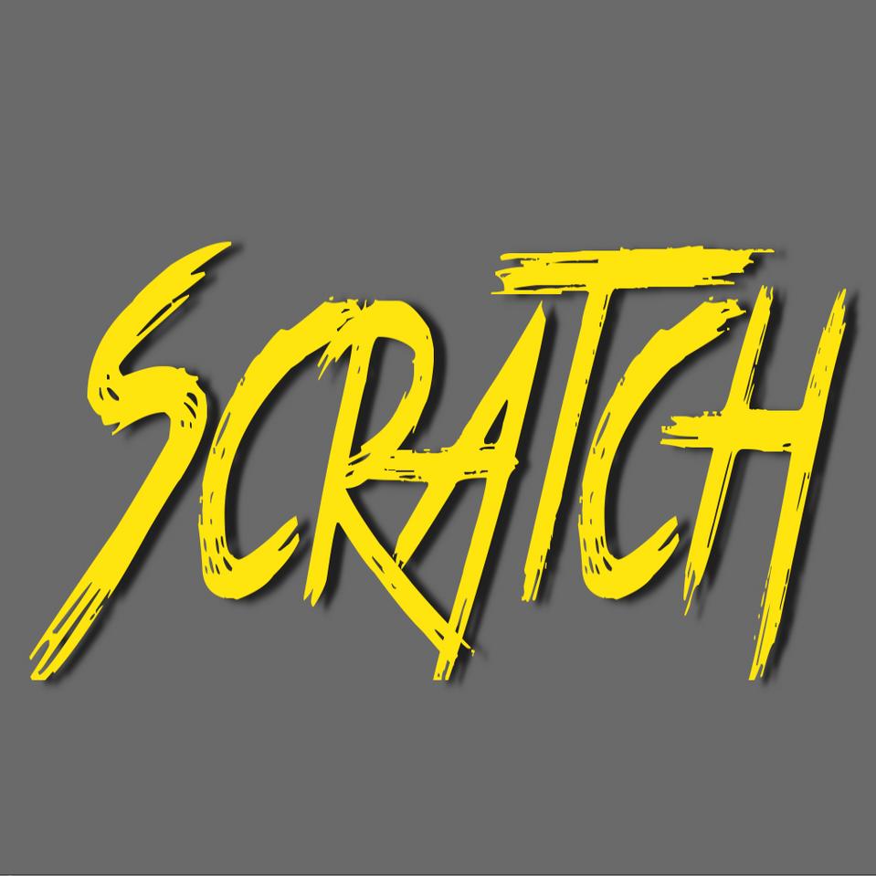 Reg - ScratchLogo2020.png