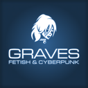 featured - graves.png
