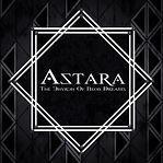 Astara_-_Logo_2019.jpg