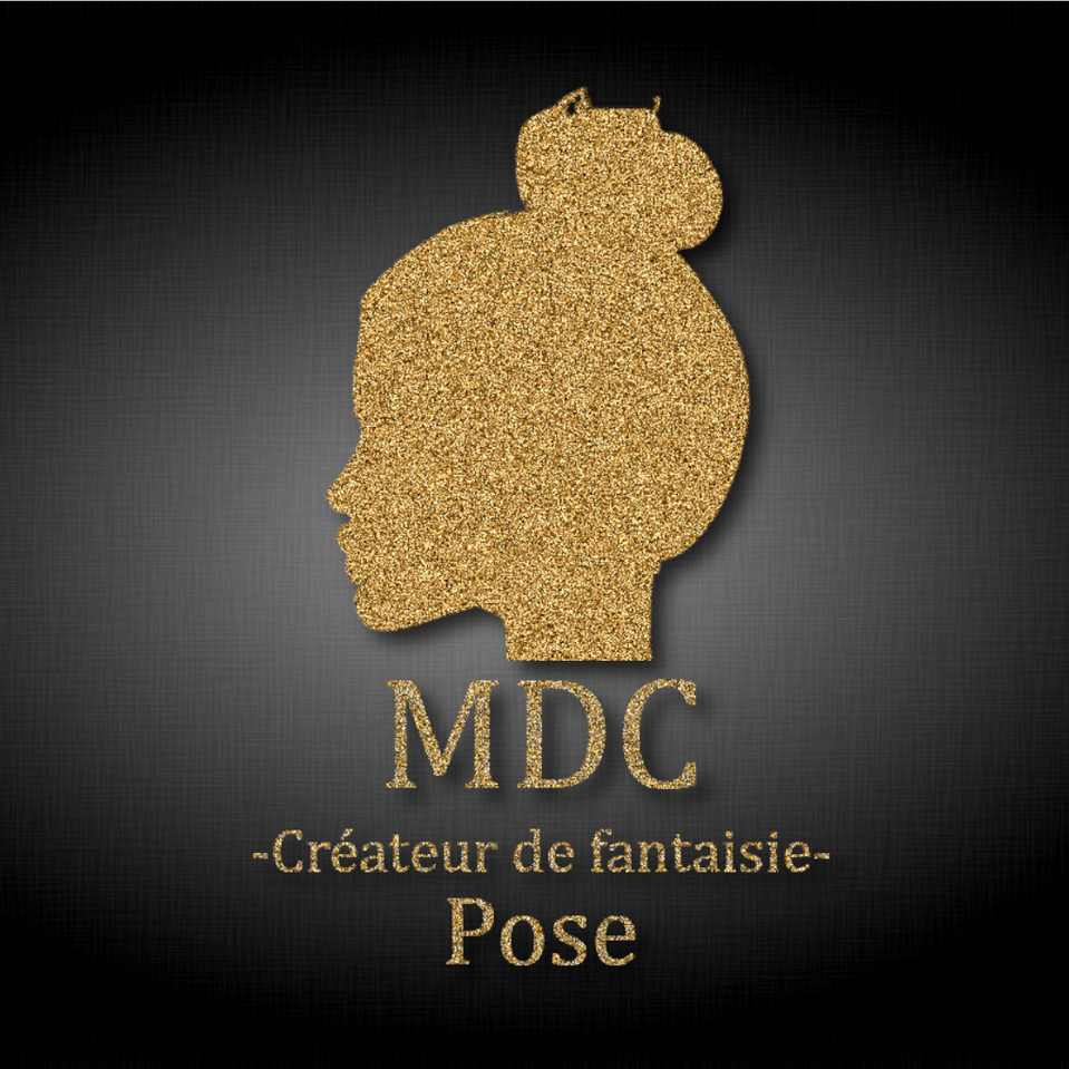 Regular - MDC Logo 03-20 - 1024x1024.png