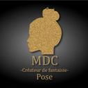 Regular - MDC Logo 03-20 - 1024x1024.png