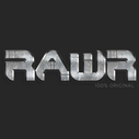 reg - RAWR! LOGO.png
