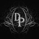 regular - dark passions.png