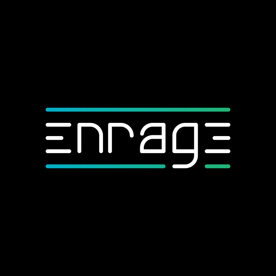 ENRAGE-logo-2020 (new).png