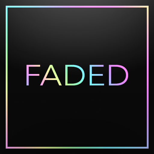 Faded Logo for Groups.png