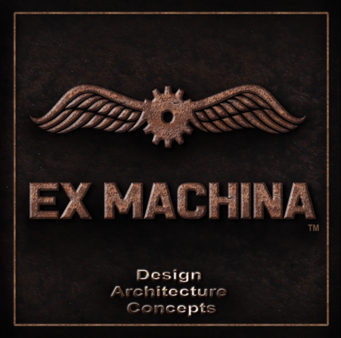 reg - ex machina.png