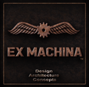 reg - ex machina.png