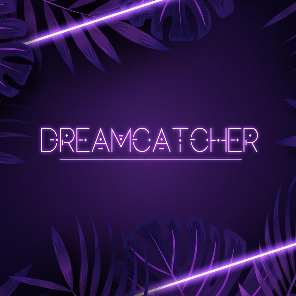 DREAMCATCHER - Logo 2020.png