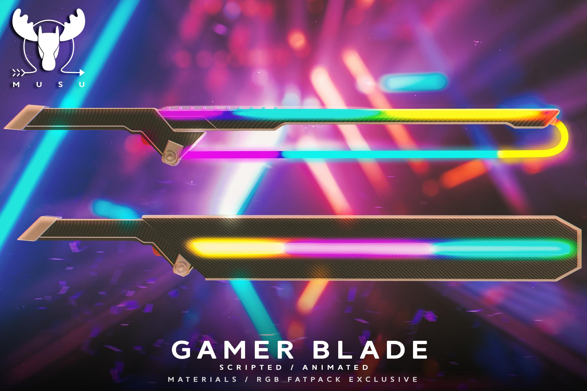 Gamer_Blade_Vendor[3970]