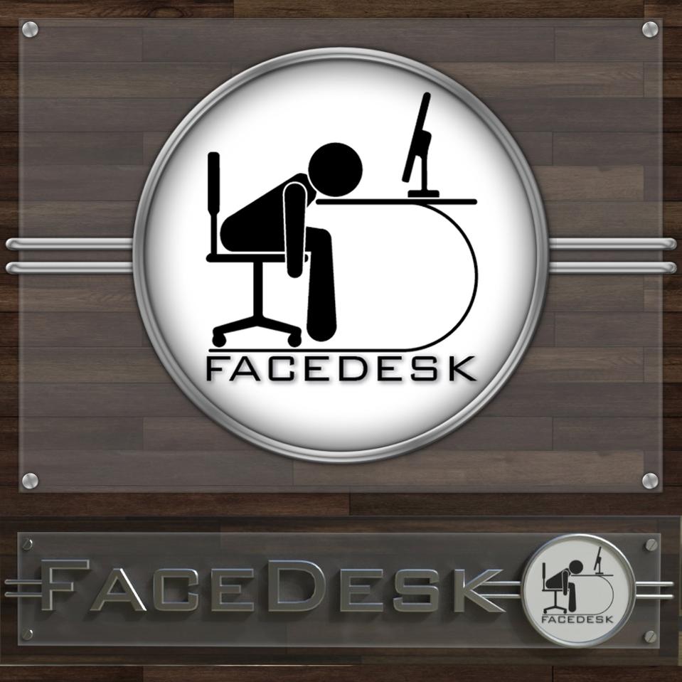 FaceDeskSquareLogo.png