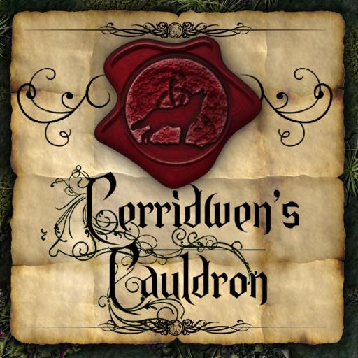 Sponsor_-_Cerridwen´s_Cauldron.png