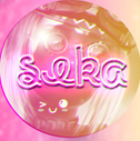 featured - seka.png