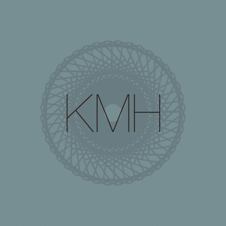 KMH_Logo_1024.png