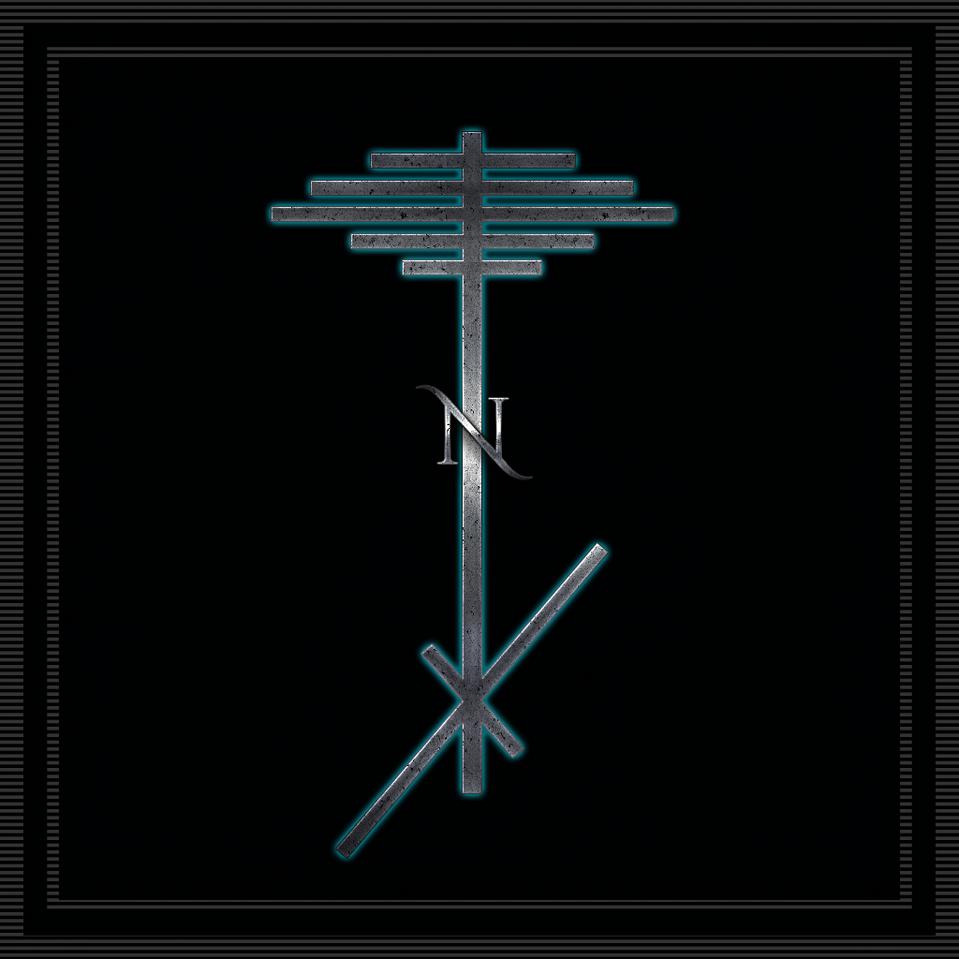 Nefekalum Logo 2020.png