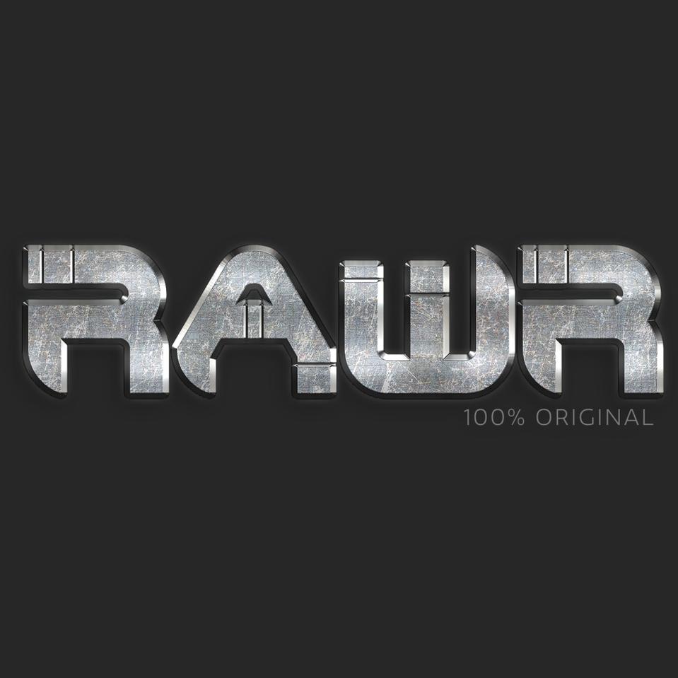 RAWR! LOGO.png