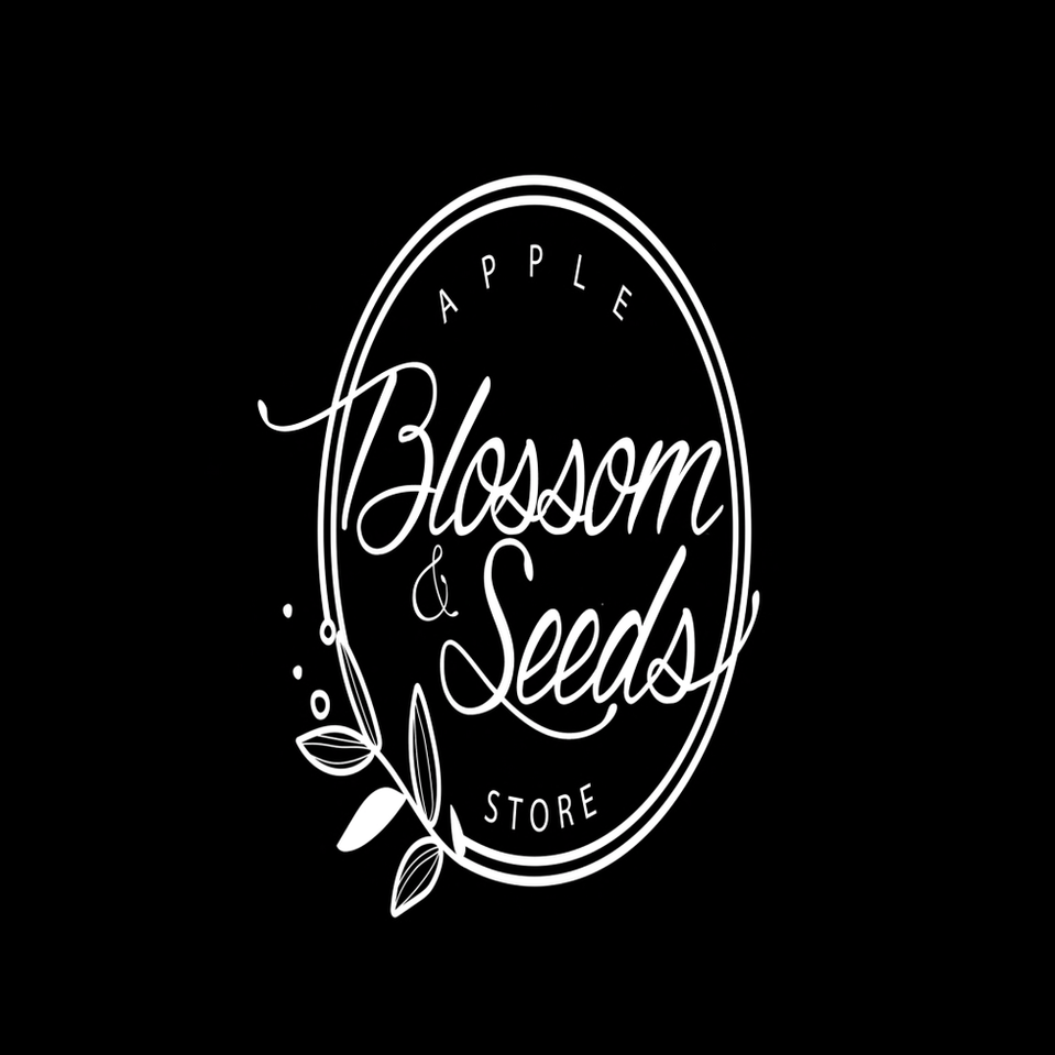 Featured - Blossom_Seeds Black Logo.png