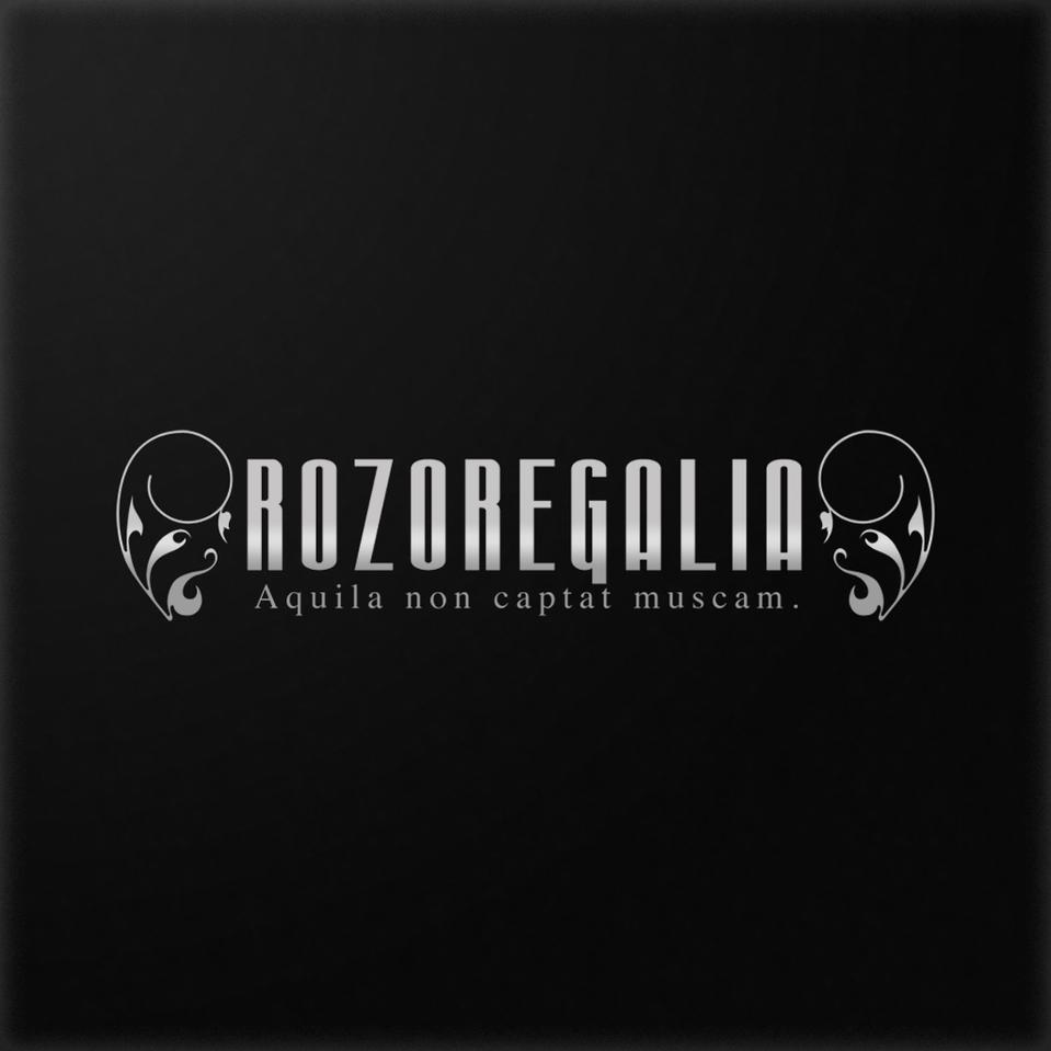 Sponsor - ROZOREGALIA LOGO Ver.5 1024-10