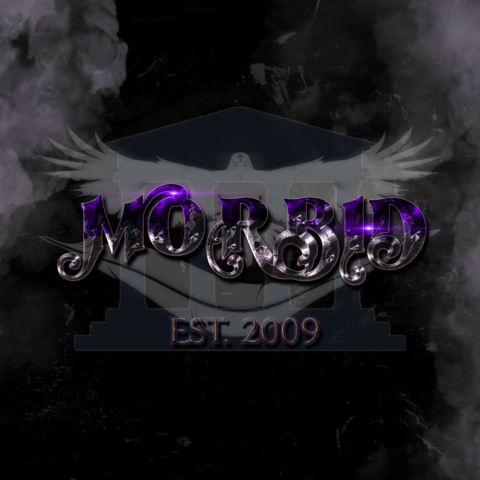 MORBID New Logo Oct 2020.png